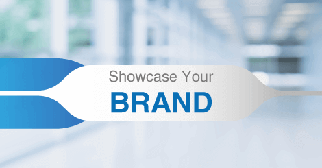 SHOWCASE-YOUR-BRAND_op-2